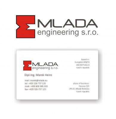 logo MLADA.jpg