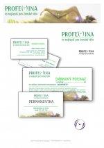 corporate identity/ 2009